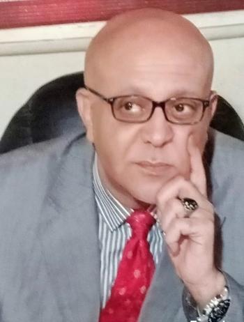 حول اسئلة امتحان المعهد القضائي ..