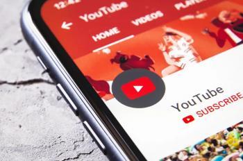 يوتيوب تطرح صفحات الوسوم لجميع المستخدمين