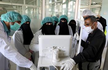 اليمن تسجل وفاة دون إصابات بفيروس كورونا