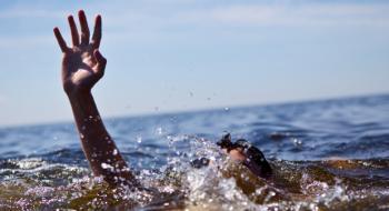 وفاة اميركية بعد غرقها في العقبة