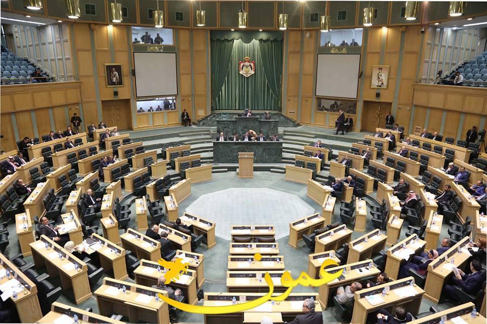 إدارية النواب تتفق مع الإحصاءات لتجديد عقود 140 موظفًا