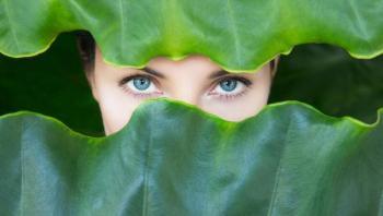 6 نصائح للحفاظ على صحة العين خلال فترة الصيف