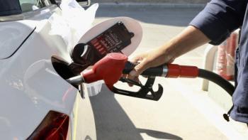 انخفاض فاتورة الاردن النفطية إلى 1.217 مليار دينار