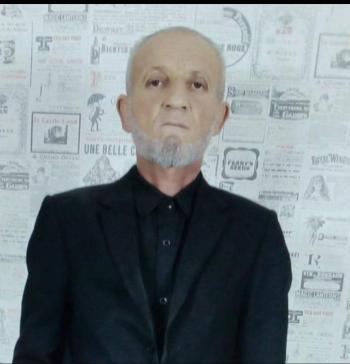 حابس عبدالفتاح الفضيل الخريسات في ذمة الله