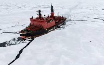 أخطر الأسلحة الروسية في القطب الشمالي
