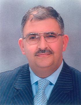 د. عدنان سعد الزعبي