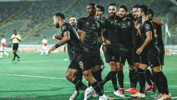 بدون كهربا ..  هل ينجح الأهلي المصري أمام فيتا كلوب؟