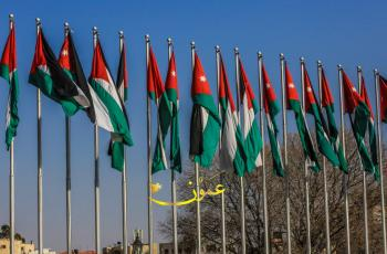 في الذكرى الـ 93 ..  تيار المؤتمر الوطني العام يدعو لتعزيز المواطنة ونبذ العنف