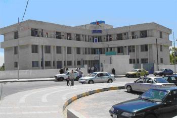 اهالي ابو نصير وشفا بدران يطالبون بفتح طوارئ المراكز الصحية