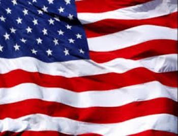 واشنطن تعلن دخول العقوبات على إيران حيز التنفيذ اليوم
