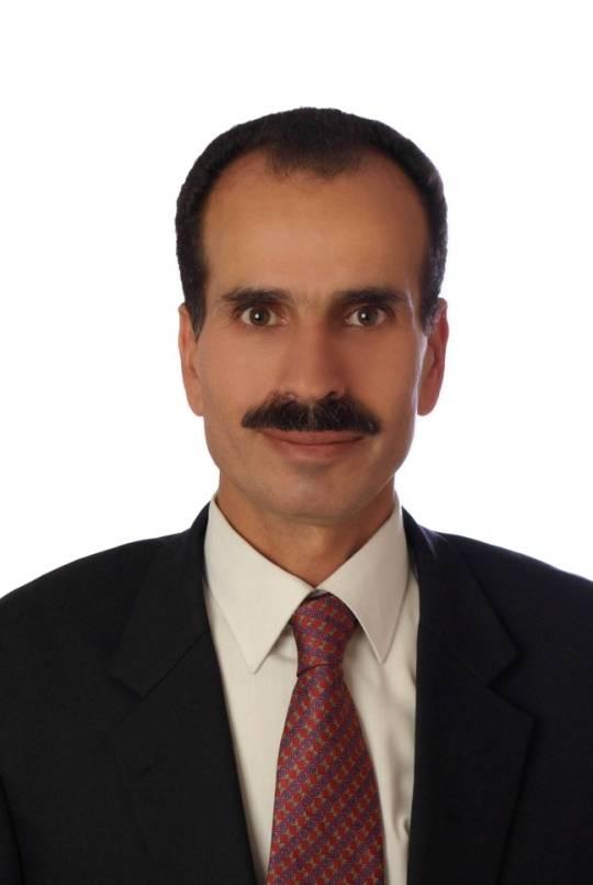 د. عبدالناصر العكايلة