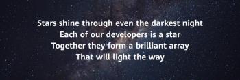خدمات هواوي ترتقي بالابتكار لتمكين المطورين من صنع المستقبل الرقمي