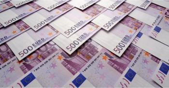 50 مليون يورو من ألمانيا لدعم استجابة الأردن لأزمة كورونا