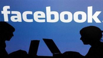 فيسبوك تعوض 1.6 مليون مستخدم لانتهاك خصوصيتهم