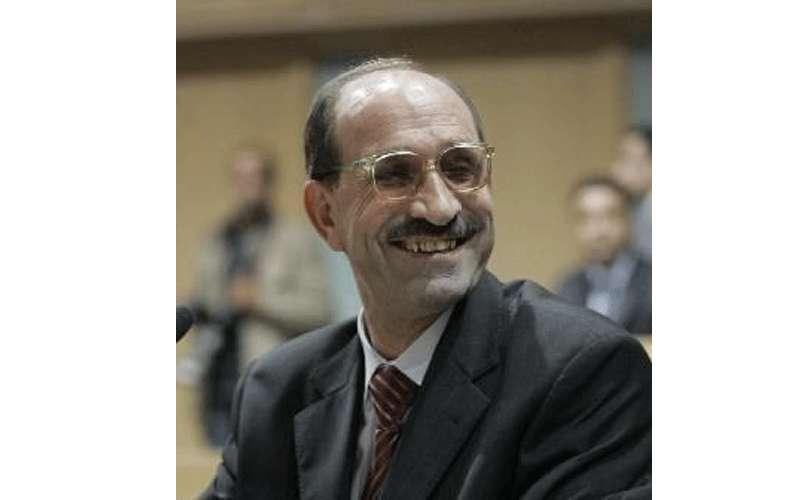 د.حمد الكساسبة