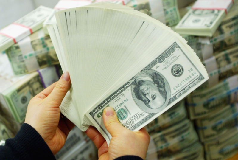 مساعدات كندية بقيمة 257 مليون دولار تشمل الأردن