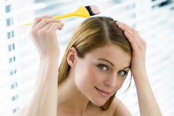 صبغة الشعر قد تصيبك بسرطان الثدي