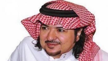 فنان سعودي شهير ينجو من الموت بعد عملية جراحية معقدة