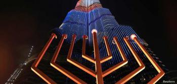 ايلي العبادي يقود رابطة المجتمعات اليهودية الخليجية