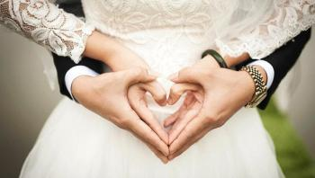 مميزات وعيوب الزواج التقليدي والزواج عن حب