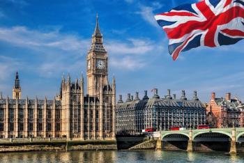 السفارة البريطانية تعلن فتح باب التقدم لتأشيرة العمالة