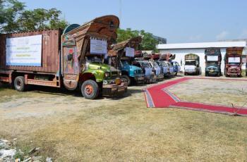 رابطة العالم الإسلامي تطلق حملة إغاثية لمساعدة المتضررين من فيضانات باكستان