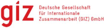 عطاء صادر  عن المؤسسة الالمانية للتعاون الدولي