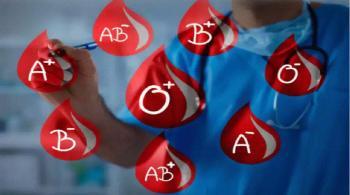 في ظل كورونا ..  ما أهمية معرفة فصيلة الدم؟