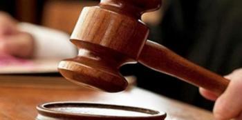 جنايات المفرق تُضاعف العقوبة بحق أحد المكررين لجناية الشُّروع بالسرقة