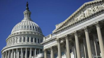 النواب الأمريكي يمنح واشنطن صفة الولاية 51