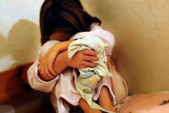 عدم المسؤولية لأب اعتدى جنسيا على بناته القاصرات