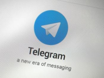 تلغرام يستعد لإطلاق ميزة جديدة
