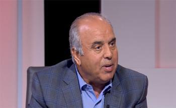 محافظة: حظر الجمعة لم يقدم أي نتيجة واضحة على الوضع الوبائي في الأردن