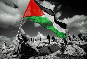 حنان العسلي الشهابي والمرأة الفلسطينية في عهد الانتداب