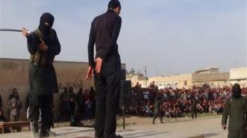 الامم المتحدة: داعش تعدم العشرات في الموصل