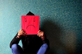 ما هي الأزمة الوجودية ..  وكيف نستطيع تجاوزها؟