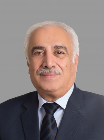 79 رسالة ماجستير في جامعة عمان العربية نوقشت عن بعد