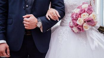 مقترح مرتبط بـالطلاق يثير الجدل في مصر
