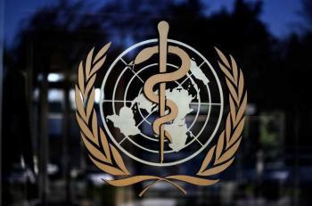 الصحة العالمية: شرق المتوسط يشهد انخفاضًا في تعاطي التبغ