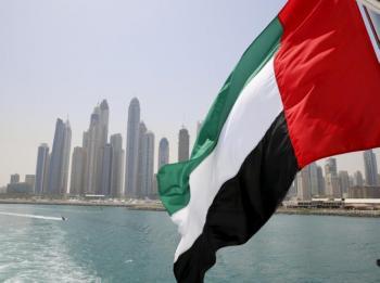 الإمارات تسمح للمواطنين والمقيمين بالسفر