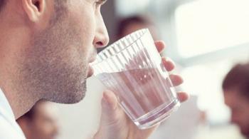 8 نصائح فعالة لسحور صحي طوال شهر رمضان