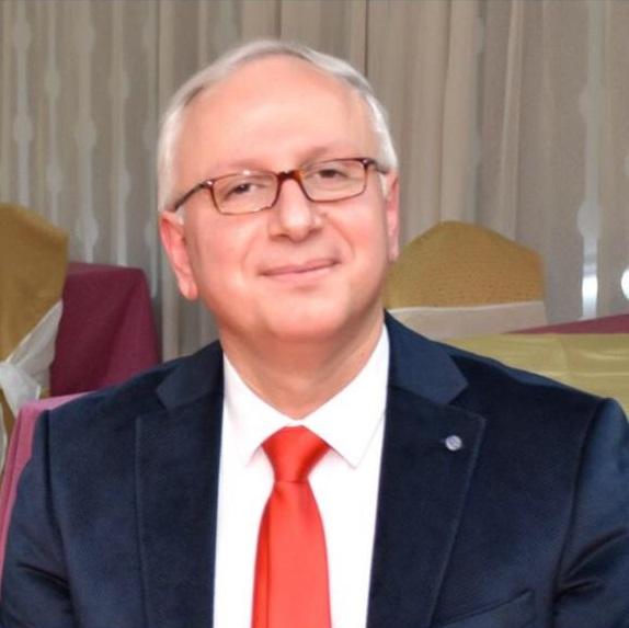 د.عبدالحكيم الحسبان
