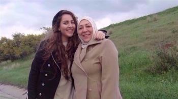 تفاصيل جديدة حول مقتل معارضة سورية وابنتها في اسطنبول