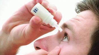 نصائح لحماية العيون من التأثيرات الضارة لشاشات الهواتف والكمبيوتر