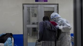 أكثر من 670 ألف وفاة بالفيروس في العالم