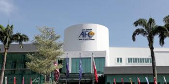 الاتحاد الآسيوي يقبل انسحاب أندية عمان بدون عقوبات