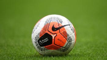 موعد قرعة الدوري الإنجليزي للموسم الجديد