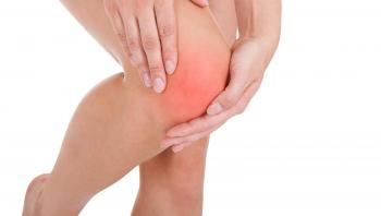 خشونة الركبة: اعراضها وطرق علاجها في المنزل