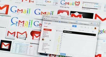 بالخطوات ..  كيف تجعل بريدك الإلكتروني محصنا من أي اختراق