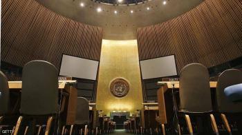 الأمم المتحدة تحذر: الاساءة للأديان تسبّب الكراهية والتطرّف العنيف